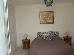 chambres d hotes sanary chambres d hôtes la coline chambre d hôtes sanary sur mer