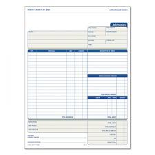 supplies order form template eliolera com