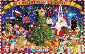 classic christmas sc christmas classic drive spirit celebration