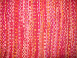 Where To Buy Rag Rugs 40 Best Weaving Images On Pinterest Rag Rugs Rug Making And