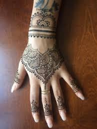 henna trouvez ou annoncez des services en santé et beauté dans