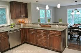 u shaped kitchen remodel ideas u shaped kitchen remodel and photos madlonsbigbear com