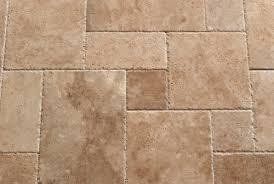 travertine floor tiles amazon com