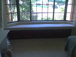 Window Bench Seat With Storage Build Window Bench Seat Storage Plans Diy Wooden Bowls From The