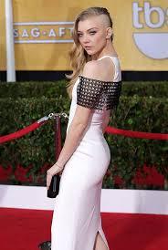Pics Of Natalie Dormer Game Of Thrones Star Natalie Dormer Opens Up About Shaving Her