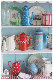 nostalgic kitchen accessories inspirational best 25 vintage