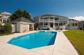 Cottage Rentals Virginia Beach by A World Away Ra145051 Redawning