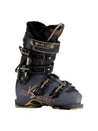 ugg womens eliott boots black search results