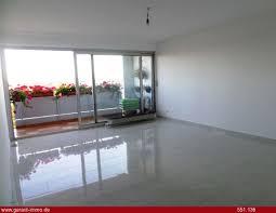 Wohnzimmer Mit K He Einrichten Wohnungen Zum Verkauf Neureut Mapio Net