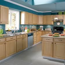 amerock kitchen cabinet pulls amerock decorative cabinet and bath hardware bp53802wn cabinet