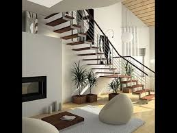 New Stairs Design Minimalist Stairs Designs Ideas For Welcoming New House