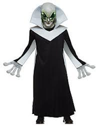 Radioactive Halloween Costume Monsters Kids Costumes Monsters Child Costumes Spirithalloween