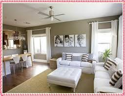 interior paint color combination ideascolor scheme ideas for open