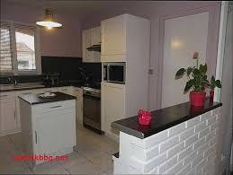 meuble haut cuisine vitré meuble haut cuisine vitre opaque pour idees de deco de cuisine