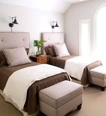 bed designs plans bed design basic frame simple platform plans construction diy