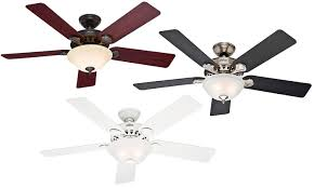 Ceiling Fans With Remote by Hunter Ceiling Fans With Remote Controls Certified Refurbished