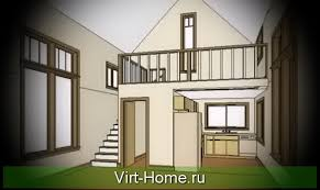 Planix Home Design 3d Software 3d Home Architect