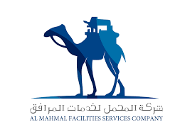 arab gulf logo mefma corporate members