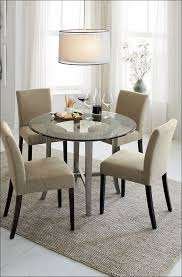 Kitchen Table Sales by Kitchen Crate And Barrel Sales Schedule Barrelson Kitchen Island