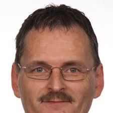 Urano Bad Kreuznach Matthias Schlomann Senior System Engineer Urano