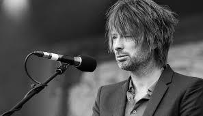 Thom Yorke Meme - happy birthday thom yorke classic rock stars birthdays