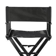 Directors Folding Chair Available Makeup Artist Studio Director Chair Folding Chair