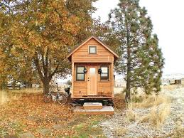 tiny houses and rammed earth homes how to budget and save money