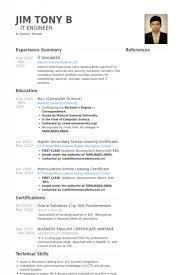 Network Security Engineer Resume Sample by Voip Engineer Resume U2013 Resume Examples