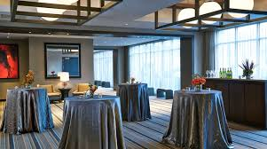 Rochester Wedding Venues Hgi Rochester University Wedding And Event Venues
