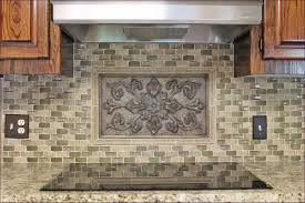 mosaic bathroom tile ideas furniture marvelous kitchen tile ideas white glass mosaic