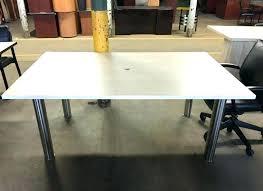 Black Home Office Desks Desk Corner Organizer Stupendous Wooden Office Desktop Organizer