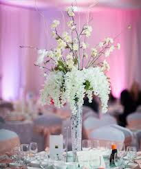 Crystal Vases For Centerpieces Wedding And Party Centerpiece Rentals Houston