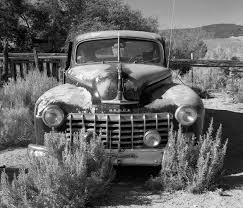 old cars black and white old cars trucks and motorcycles page 17