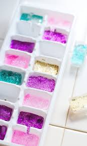 where to buy edible glitter glitter cubes a subtle revelry