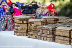 traditional indian wedding favors inspiration photo gallery indian weddings indian wedding favor