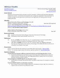 resume format for engineering students in word sle resume format for engineers unique sle retail resume