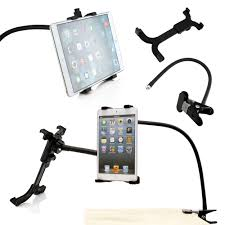 360 rotating desktop stand lazy bed tablet holder mount for ipad 4 360 rotating desktop stand lazy bed tablet holder mount for ipad 4 air 5 samsung ipad mini nexus android tablet gps walmart com