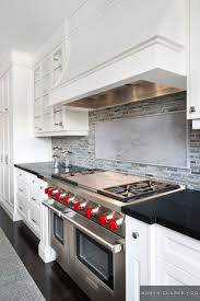 kitchen hood designs kitchen contemporary kitchen hoods modest on with best 25 ideas