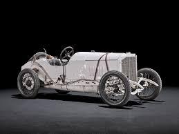antique mercedes goodwood raceway mercedes benz classic racing cars
