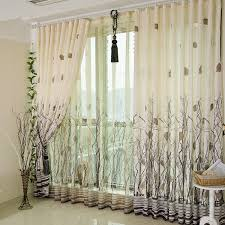Blue Camo Curtains Nice Grey Polyester Living Room Energy Saving Curtains Buy