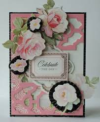Anna Griffin Card Making - 126 best anna griffin images on pinterest anna griffin cards