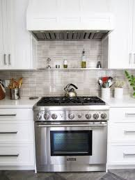 Backsplash Designs For Small Kitchen Small Kitchen Backsplash Fireplace Basement Ideas