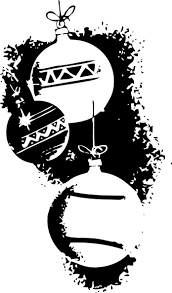 ornaments clip at clker vector clip royalty