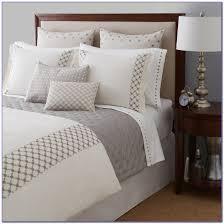 vera wang bedding kohls bedroom home decorating ideas jaz8gvjwyk