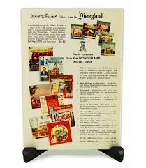 gifts by mail gifts from disneyland mail order catalog