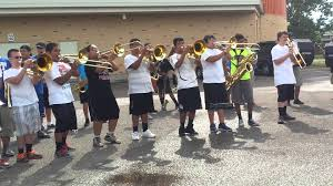 caprock high school yearbook caprock band call out
