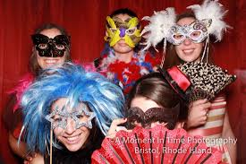 halloween costume rental online photo booth a moment in time photography