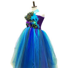 online get cheap feathered ball gown aliexpress com alibaba group
