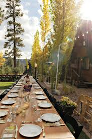 inexpensive wedding venues in az wedding destinations venues payson az cabins on strawberry