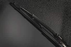 nissan altima 2016 wiper blades piaa 95065 super silicone 26